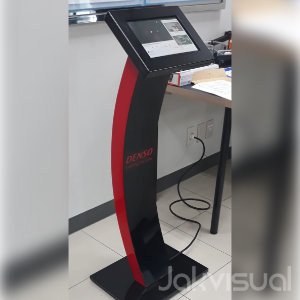 jual-kiosk-touch-screen-denso-tab