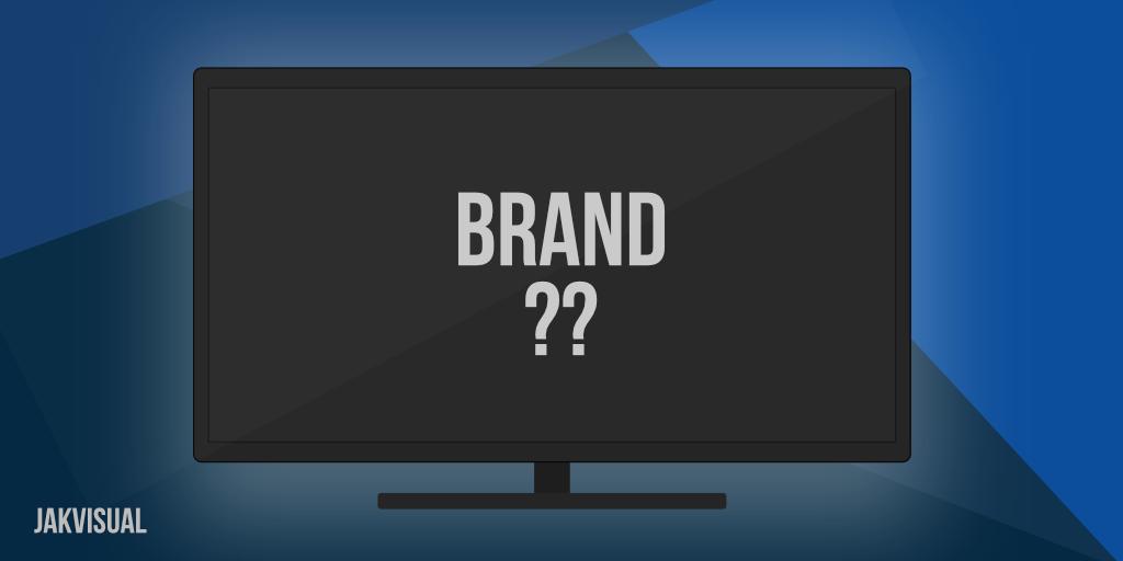 panduan memilih tv untuk touchscreen overlay