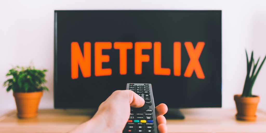 10 rekomendasi smart TV terbaik UHD 4K