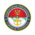 Kemhan Logo