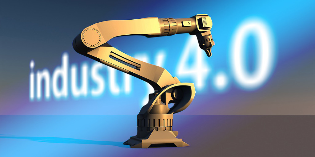 perkembangan era digital dan sejarahnya