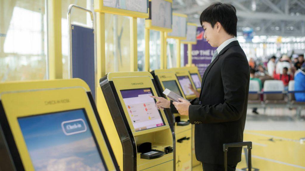 kiosk: pengeritan, jenis dan contohnya