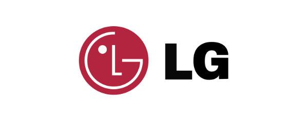 TV LED Terbaik LG