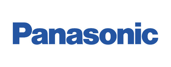 LED TV Terbaik Panasonic