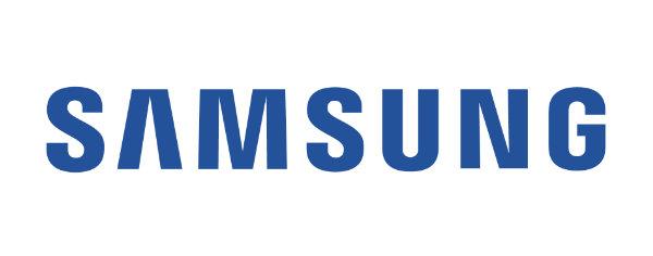 TV LED Terbaik Samsung