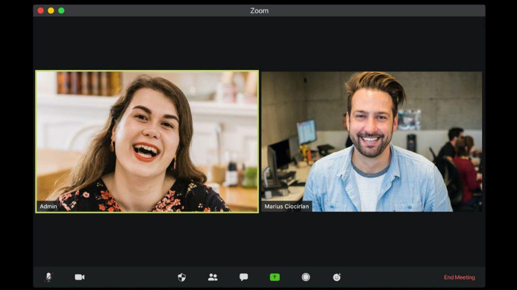 Video Conference - Pengertian, Alat, dan Aplikasi Software